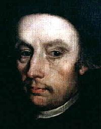 St.EdmundArrowsmith