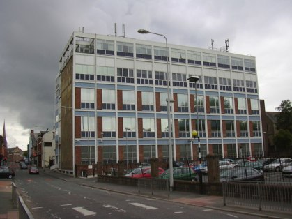 blackburn-telephone-exchange