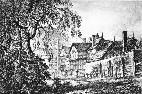 blackley-hall