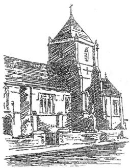 Westleigh