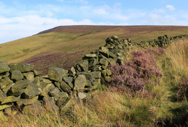 Alphin Pike geograph-2599838-by-Michael-Fox.jpg